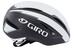 Giro Air Attack Helmet matte black/white